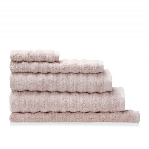 Supersoft Dusty Pink