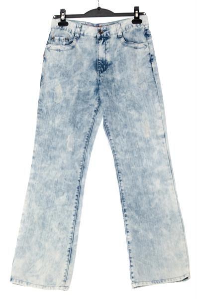 Картинки варенки джинсы