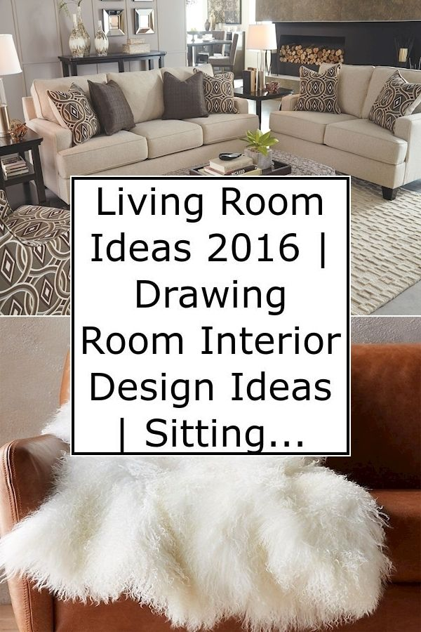 Modern Living Room Decor Ideas Front Room Decorating Designs Lounge Design Ideas 2016 Drawing Room Interior Design Drawing Room Interior Room Interior