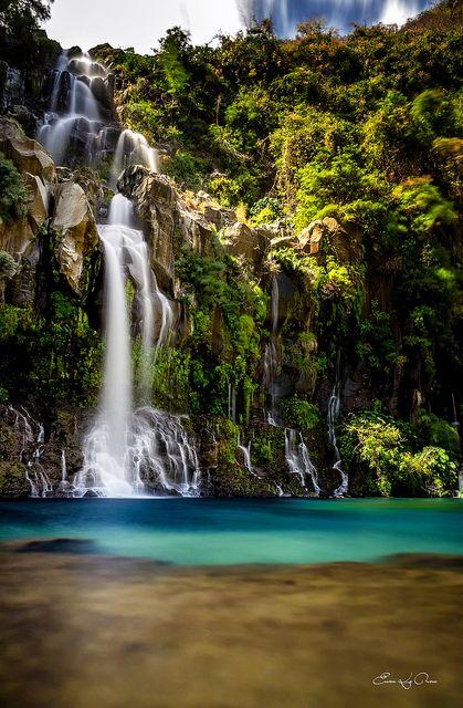 Cascade des Cormorans | Flickr: partage de photos!