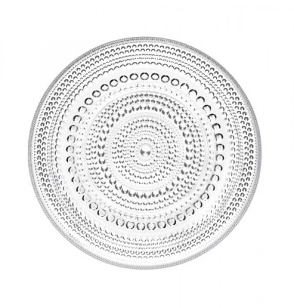 iittala diskar 17 cm