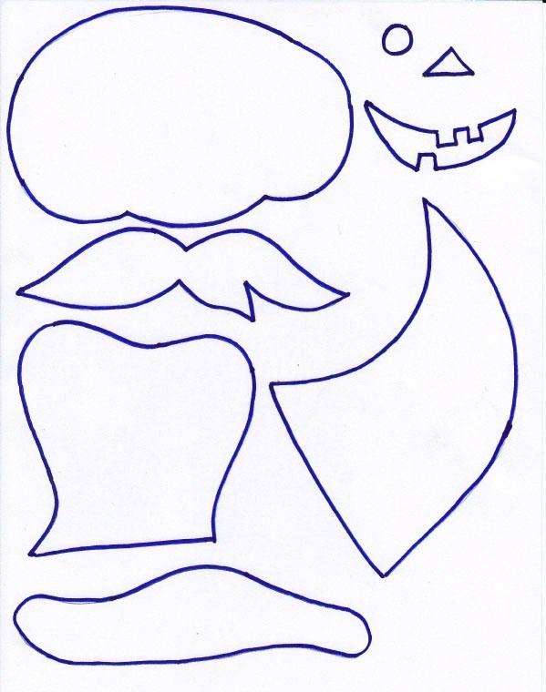 sablon+halloween+koszorú.jpg (599×760)