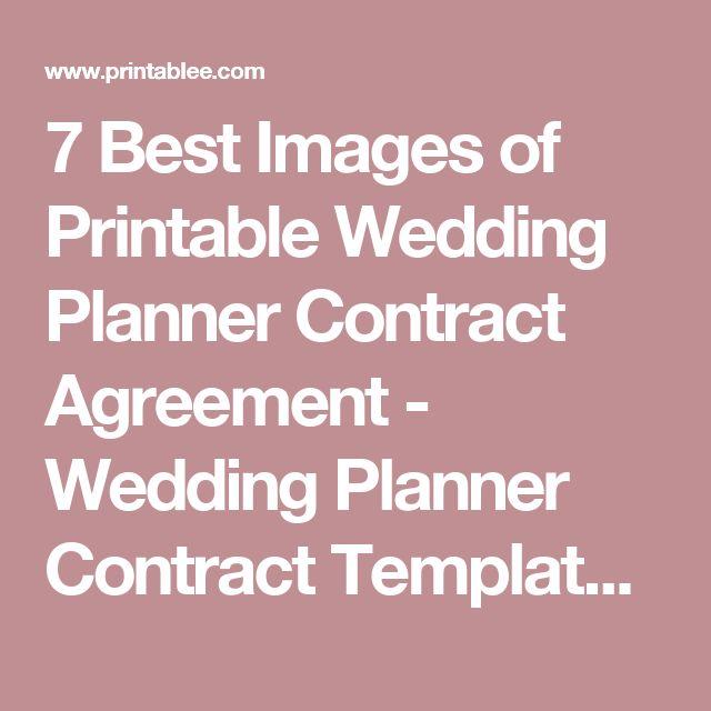 25+ unique Event planning template ideas on Pinterest Event - sample event checklist template