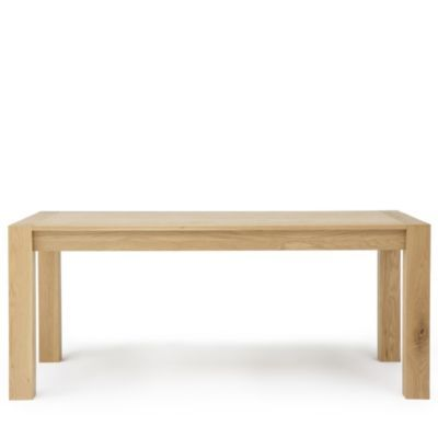 Corby Extending Dining Table 45900