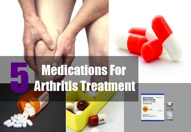 1000+ images about Arthritis Treatment on Pinterest ...  1000+ images ab...