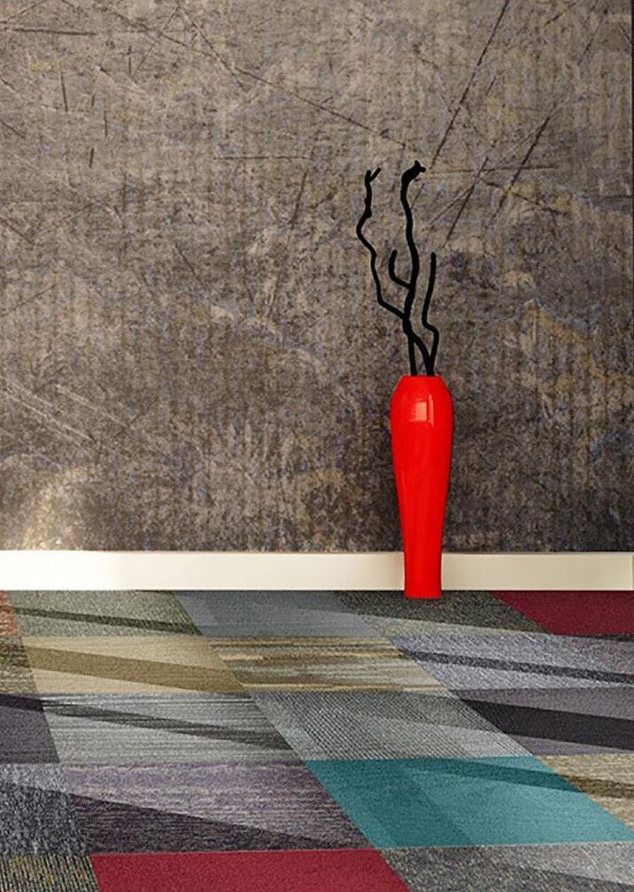 348 Best Images About Flooring Carpet Amp Rugs On Pinterest