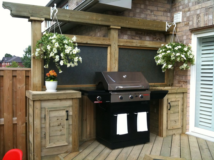 Top 83 Ideas About Bbq Grill On Pinterest Bbq Parts