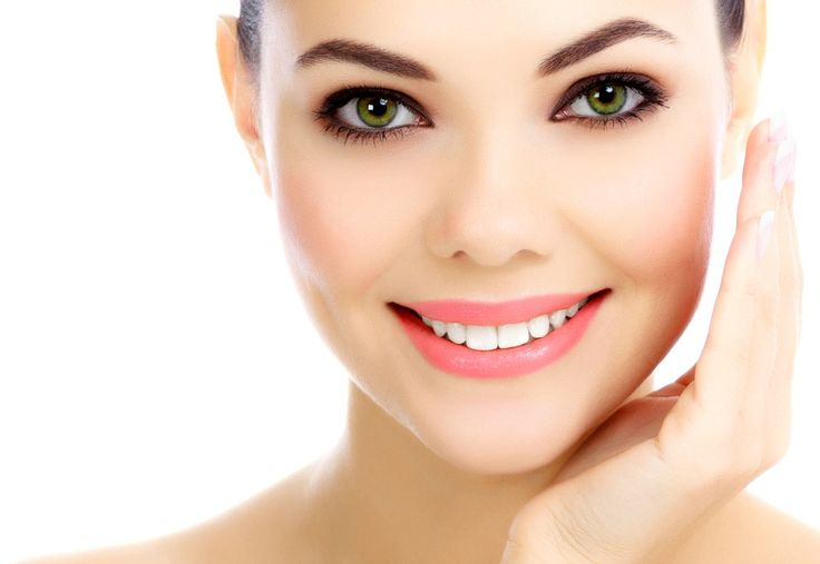 Know The Simple Tips to Glowing Skin Naturally Today