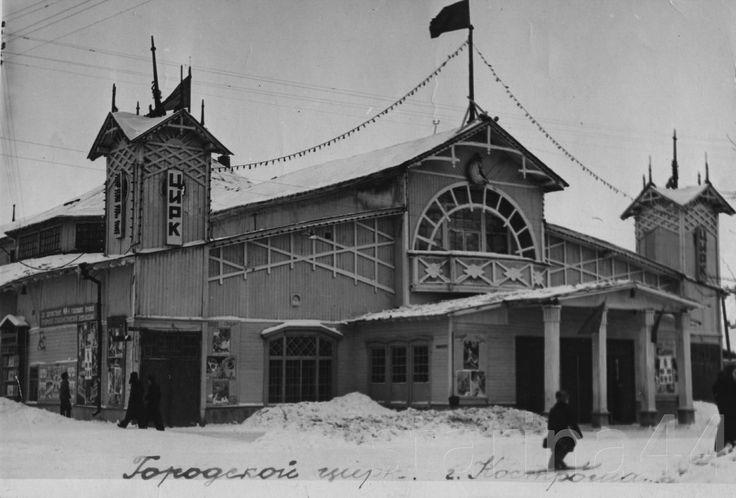 старые здания старинные фото: 21 тыс изображений найдено в Яндекс.Картинках