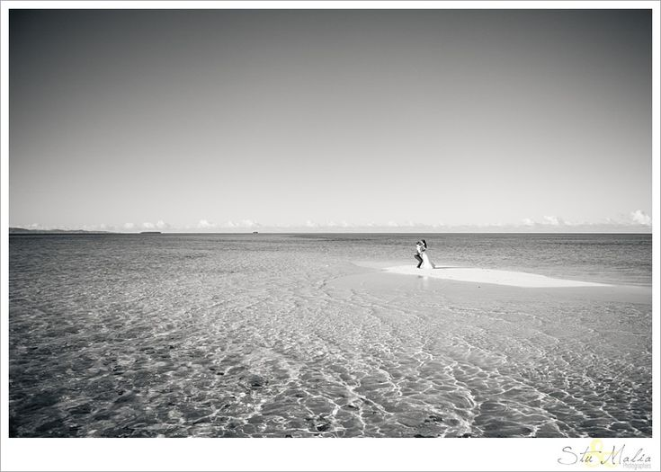 Malolo Sandbar,Trash the Dress,Underwater Wedding Photography,Underwater photography,