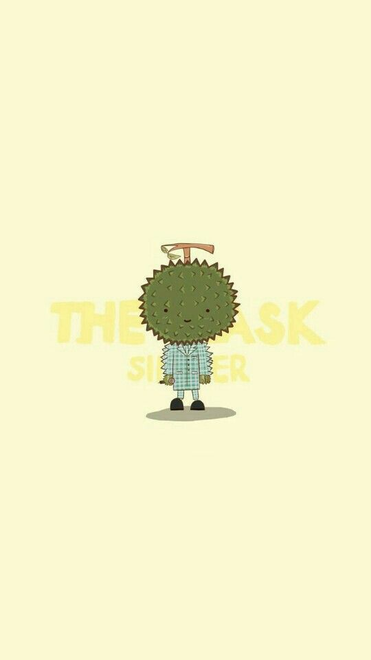 The mask Singer Th