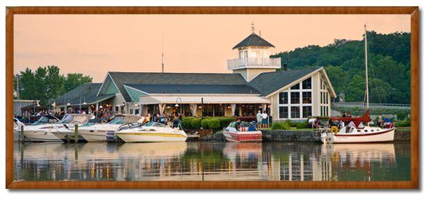Brockport Pa Restaurants