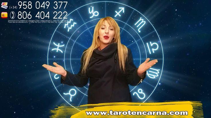 horoscopo tauro noviembre 2016 - Tarot tauro noviembre - Predicciones ta...