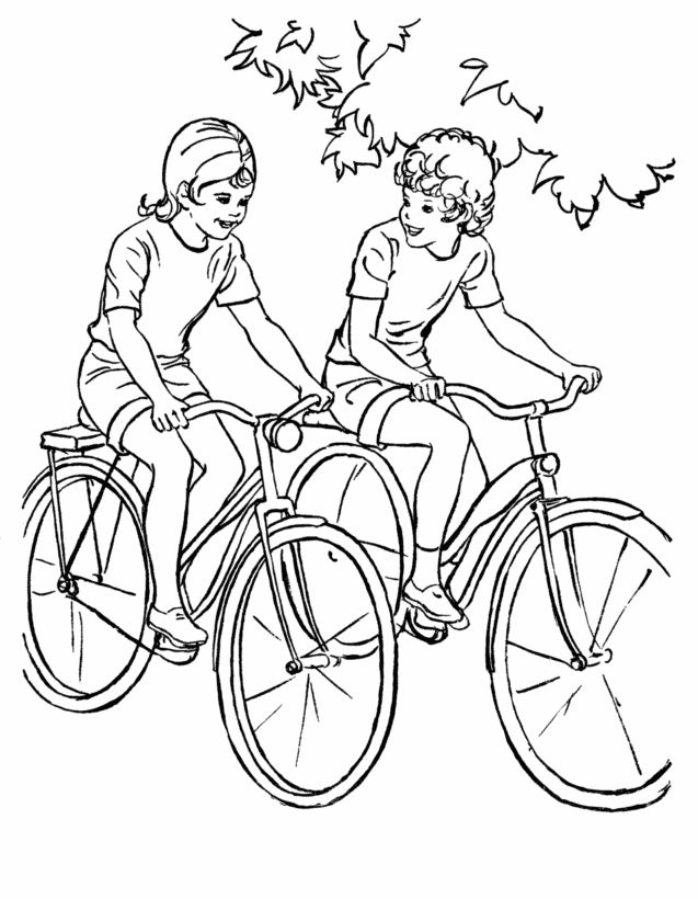 603 Best Adult Coloring Pages Images On Pinterest