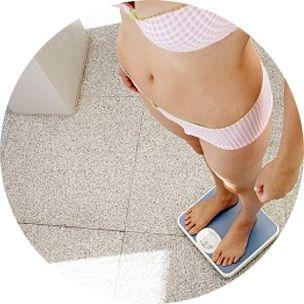 Ha gyorsan akarsz fogyni, a hatékony mintaétrend mellett egy kis akaraterőre is szükséged lesz. Ha utóbbi megvan, előbbiben segít a Scarsdale-diéta!