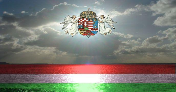 Mit jövendölnek Magyarországnak az ősi szent iratok? PPH - Nyílt Akadémia - Boldog élet - Coaching