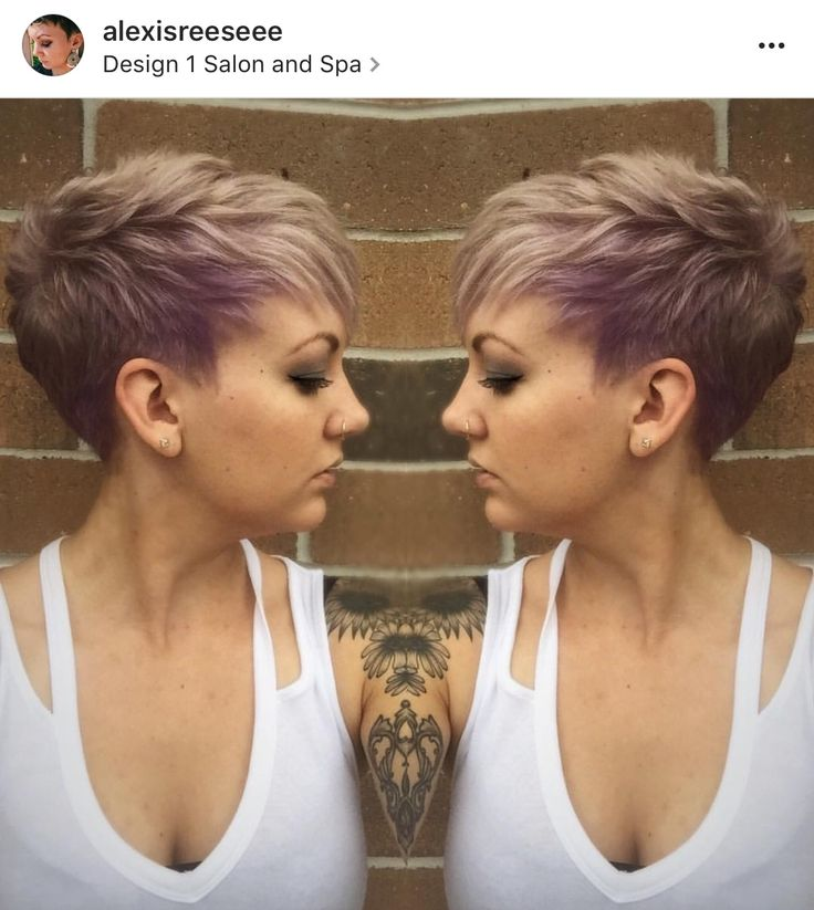 https://www.facebook.com/shorthaircutstyles/posts/1721156141508159