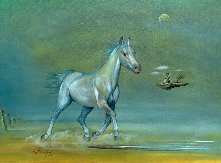 oil on canvas http://eliadesart.blogspot.gr/