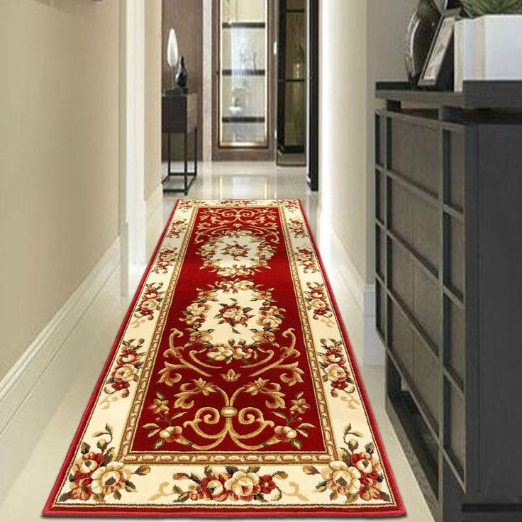 中国 マットリビングカーペット 卸売業者からのオンライン 卸値での ... Qinggele送料無料敷物カーペット用リビング寝室廊下伝統工芸ナショナルスタイルサラalfombras yogaマット