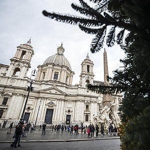 """Roma il Campidoglio: """"Sciolto il nodo sicurezza al via la festa della Befana"""" #lavoratori #salari #tasse #roma #stipendo #INPS"""