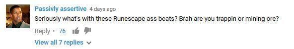 Meanwhile on a Migos song...