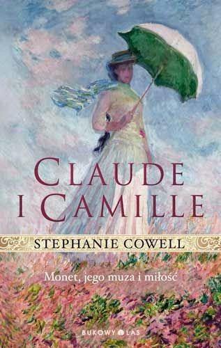 Stephanie Cowell