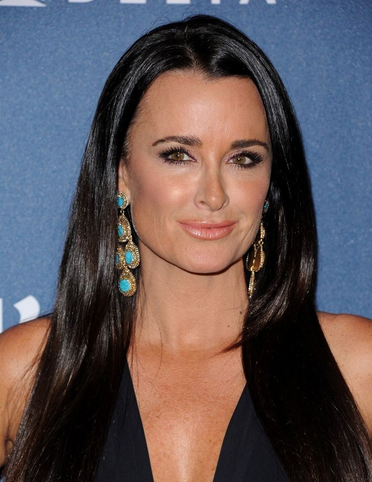 Kyle Richards Plastic Surgery #KyleRichardsplasticsurgery #KyleRichards #plasticsurgerychanges