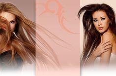 Elle Utilise Deux Baguettes Chinoises Sur Ses Cheveux Humides ? Les résultats sont Très Magnifiques !   Coiffure simple et facile