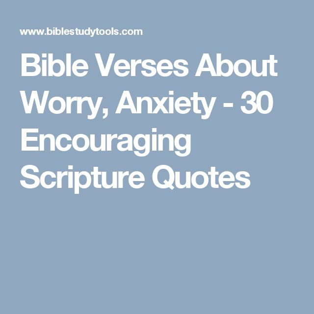 17 best ideas about bible verses about worry on pinterest