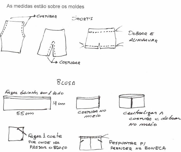 MOLDES-VANDA-MARCONI