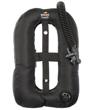 Dive Rite Aircell EXP Diving & Snorkeling Sporting Goods - https://xtremepurchase.com/ScubaStore/dive-rite-aircell-exp-629889507/