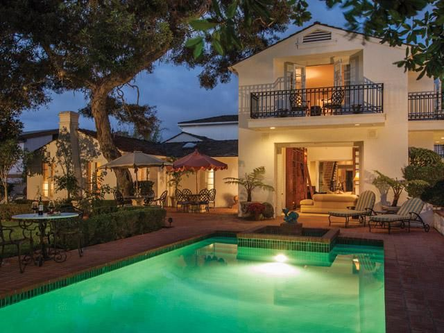 73 best images about the luxe gen san diego million dollar for Million dollar homes for sale in california