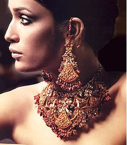 56 best ear cuff inspo images on pinterest feathers for East indian jewelry online