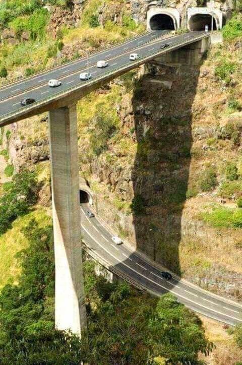 Kashmir highway...India