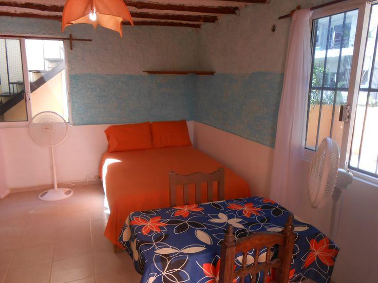 Just listed! Casa Naranja - The Bliss Apartment #4148 Address:Calle 28 and Avenida 25,Playa del Carmen,Mexico
