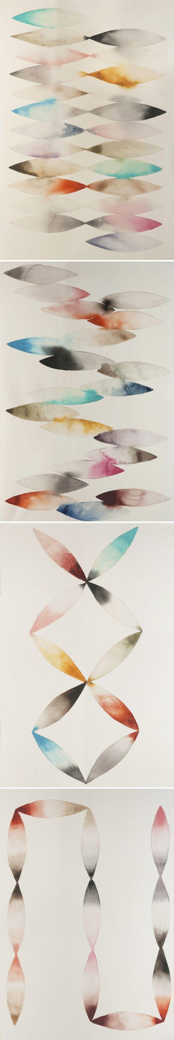 The Jealous Curator /// curated contemporary art /// lourdes sanchez