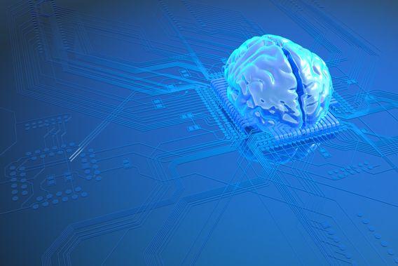Ray Kurzweil: Why Should We Create a Mind?