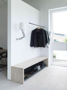 20 Examples Of Minimal Interior Design #23 - UltraLinx ähnliche tolle Projekte und Ideen wie im Bild vorgestellt findest du auch in unserem Magazin . Wir freuen uns auf deinen Besuch. Liebe Grüß