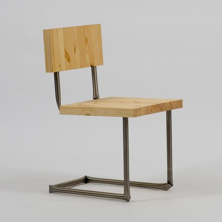 about contemporary pine on pinterest pine furniture solid pine