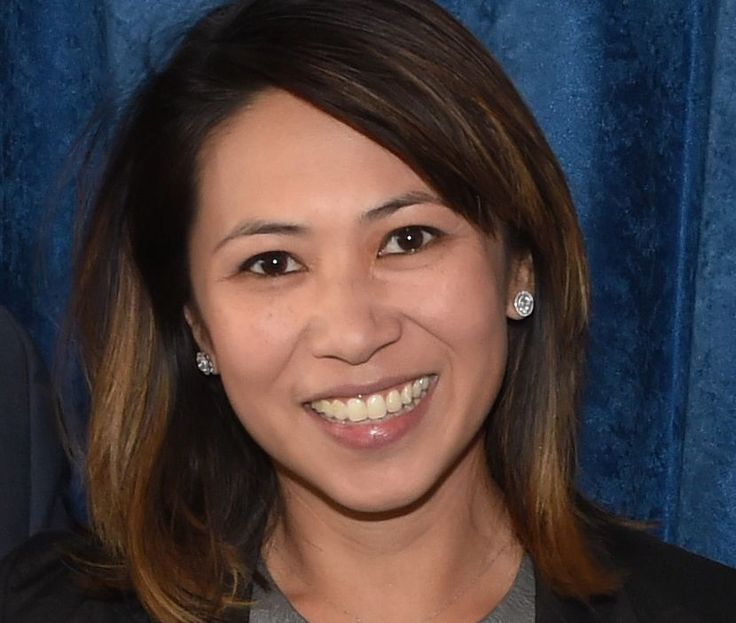 Stephanie Murphy files to run against John Mica in CD 7 – Florida Politics #john #mica http://new-jersey.nef2.com/stephanie-murphy-files-to-run-against-john-mica-in-cd-7-florida-politics-john-mica/  # Stephanie Murphy files to run against John Mica in CD 7 Scott Powers June 23, 2016, 10:19 am June 23, 2016 Rollins College business professor and former Department of Defense analyst Stephanie Murphy has filed to run for Congress as a Democrat in the Seminole County-based Florida s 7th…
