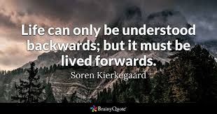 Image result for kierkegaard quotes