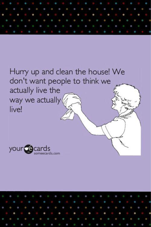 Huishouden schema : Mijn huishoudschema waarin ik mijn taken verdeel. Housekeeping, huisvrouw