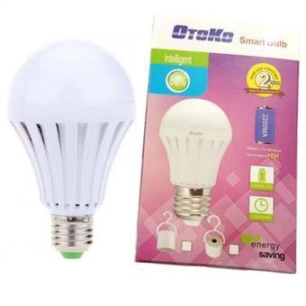 แนะนำสินค้า OTOKO LED Bulb 15W LED Emergency Light Rechargeable E27 หลอดไฟฉุกเฉินชาร์จไฟในตัว แรงสุด 15w ☼ ส่งทั่วไทย OTOKO LED Bulb 15W LED Emergency Light Rechargeable E27 หลอดไฟฉุกเฉินชาร์จไฟในตัว แรงสุด 15w แคชแบ็ค | special promotionOTOKO LED Bulb 15W LED Emergency Light Rechargeable E27 หลอดไฟฉุกเฉินชาร์จไฟในตัว แรงสุด 15w  ข้อมูลเพิ่มเติม : http://buy.do0.us/56o39o    คุณกำลังต้องการ OTOKO LED Bulb 15W LED Emergency Light Rechargeable E27 หลอดไฟฉุกเฉินชาร์จไฟในตัว แรงสุด 15w…