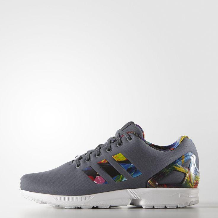 ... usa torsion adidas zx adidas zx flux noir et rose gold xbox 360 0a173  afda3 fc6cbe3858