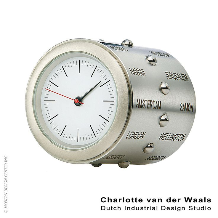 Us Map With State Abbreviations And Time Zones%0A Van der Waals World Time Clock
