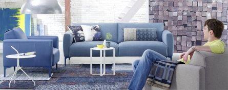 Woonstijl Modern & Design | Bert Plantagie | #Eijerkamp #wooninspiratie #woontrends