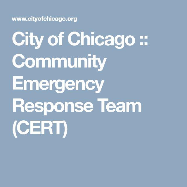 The  Best Emergency Response Team Ideas On   Operator
