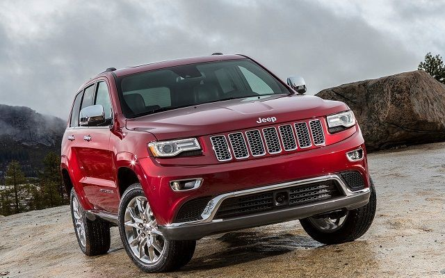 The Jeep Renegade Carleasing Deal One Of The Many Cars And Vans
