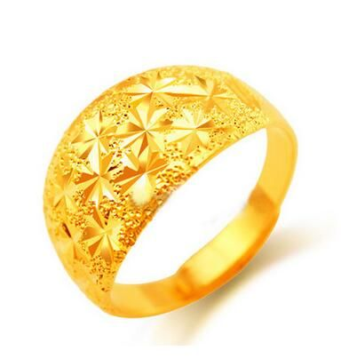 Best 25 Male gold rings ideas on Pinterest