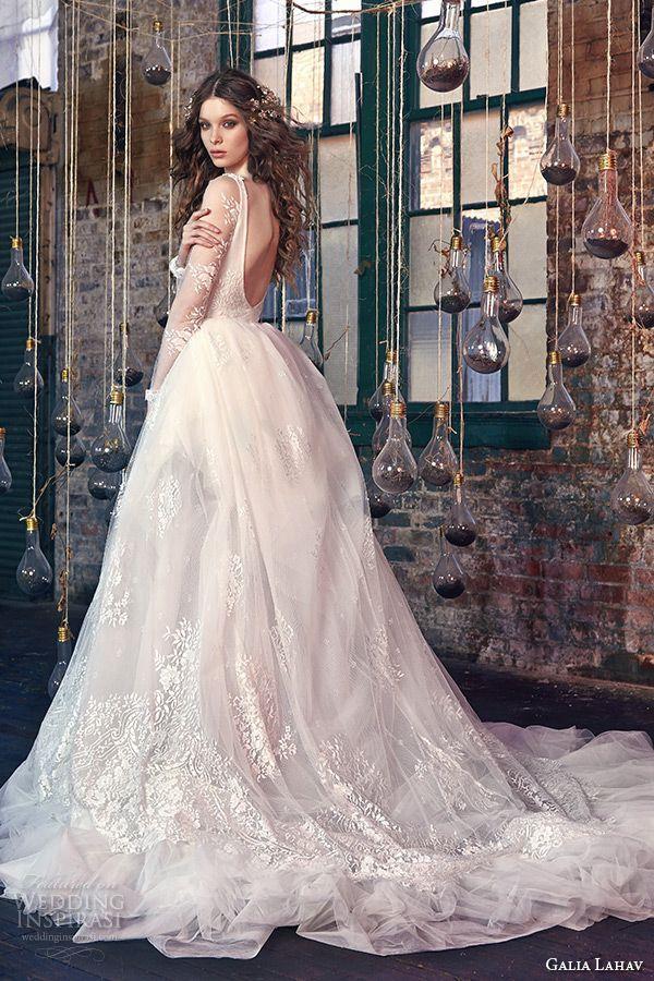 robes mariage longue pas cher photo 172 et plus encore sur www.robe2mariage.eu